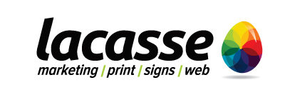 Windsor | Tecumseh Ontario | Welcome to Lacasse Printing | Marketing | Print | Signs | Web